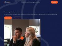 teamq14.nl