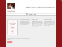 hondentraining-mijdrecht.nl