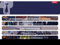 reismanagementclub.nl