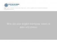kopindewind.nl