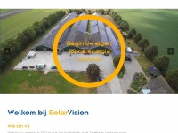 solarvision-oost.nl