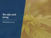 coffeeshopsinfo.nl