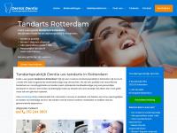 tandartspraktijkdentia.nl