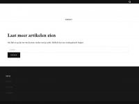 terrasxxl.nl
