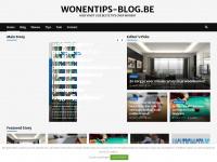 Home - wonentips-blog.be