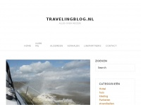 travelingblog.nl