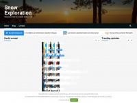 snowexploration.nl