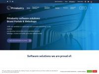 prindustry.com