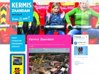 kermis-zaandam.nl