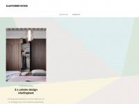 slaapkamerdesign.nl