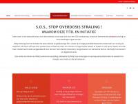 sosstraling.nl