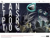 Fantasporto.com - Fantasporto