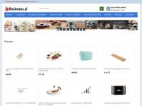 kookwens.nl