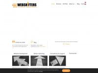 webshifters.com