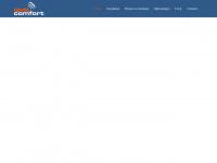 smscomfort.com