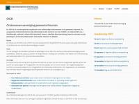ovgh.nl