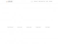 Juwelierdeeenhoorn.nl - Sieraden, trouwringen en horloges voor iedereen! | Juwelier de Eenhoorn