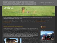 unicaprojectnieuws.blogspot.com