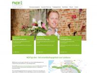nextgarden.nl