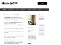 studiojanse.nl