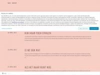 leegschrift.wordpress.com