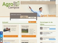 agrocampus.be