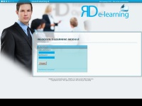 rd-elearning.nl