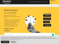 brandio.nl