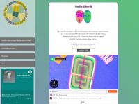 radiosiberie.nl