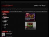 tarievenpost.net