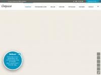uwcompaan.nl