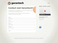 garantech.nl