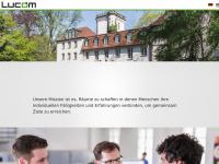 Lucom.com - Lucom