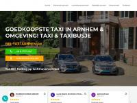taxi-arnhem-ak.nl