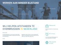 werkenaanminderbijstand.nl