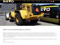 sievo.nl