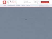 oneerlijk-ontslag.nl