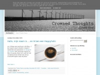 crownedthoughts.blogspot.com