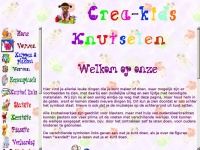 crea-kids.nl