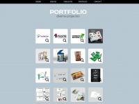 creacompany.nl