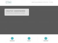 crealink.nl