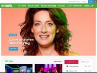 ncrvgids.nl