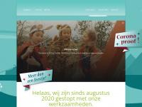 creatiefconfetti.nl