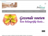 pedicurekarina.nl