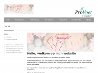 pedicuremanuela.nl