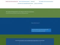 immuunsysteem.info