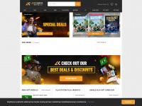Livekortti.fi - Xbox Live Gold, Playstation gamecards, livekortti.com