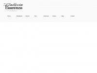 gallerialaurenzo.com