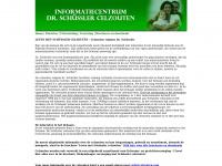 celzouten.com