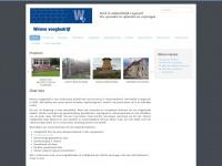 wirevo.nl